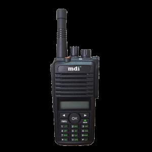 MDI J-40