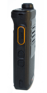 INRICO Bluetooth гарнитура