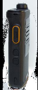 ANYSECU Bluetooth гарнитура