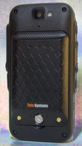 TELO TE-580 Plus (вид сзади)